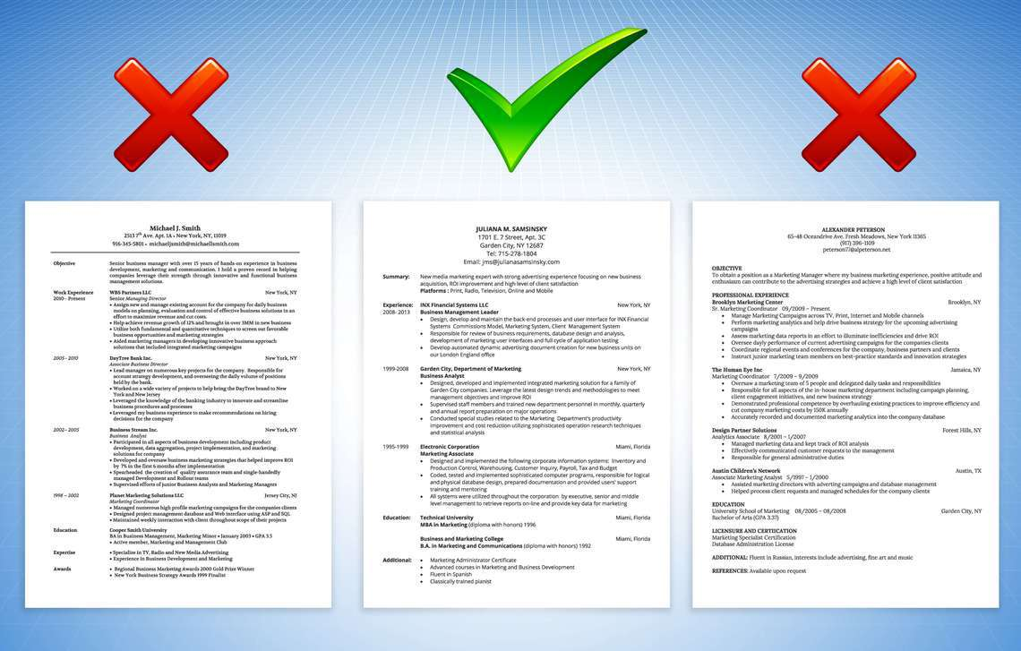 Free Resume Database Get Resumes 9 Free Resume Databases For Employers Search For