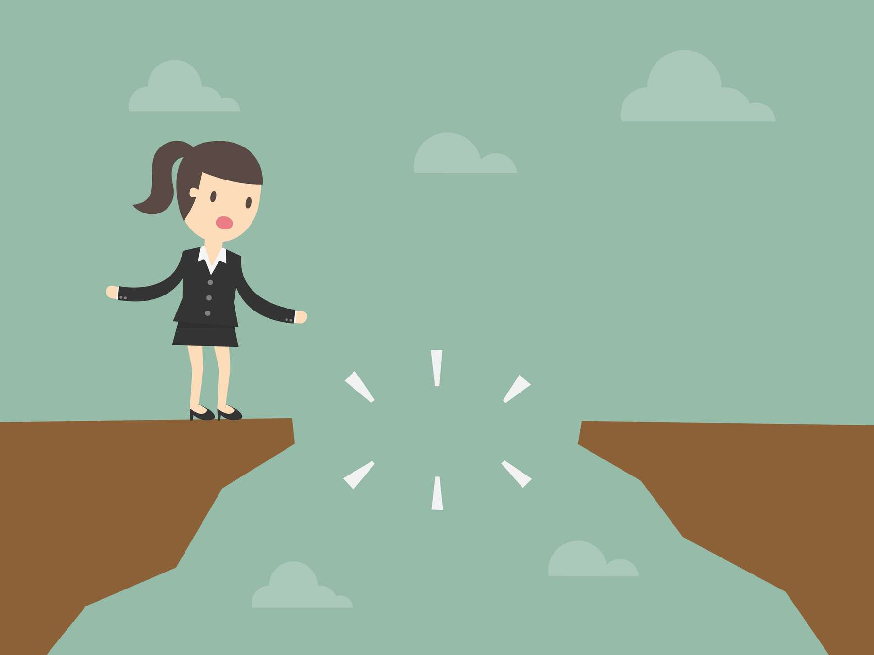 How To Explain Gaps In Your Work History