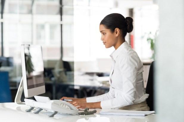 Administrative Assistant Couva June 2021, Working as an administrative assistant - an excellent choice for generalists | CareerBuilder
