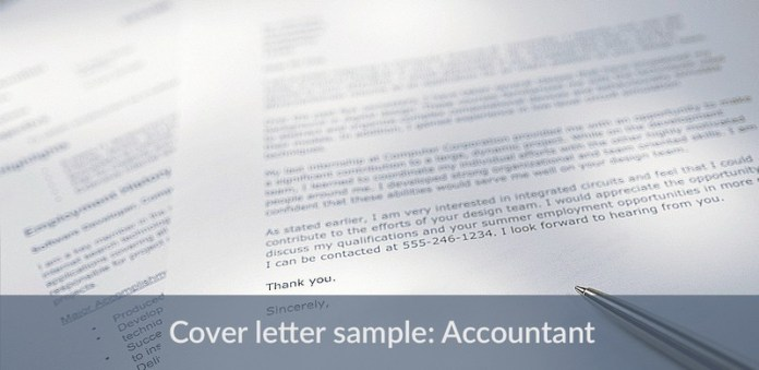 How To Write A Great Cover Letter For Customer Service Jobs Careerbuilder