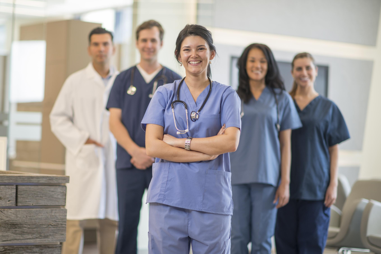 What does a registered nurse do? | CareerBuilder