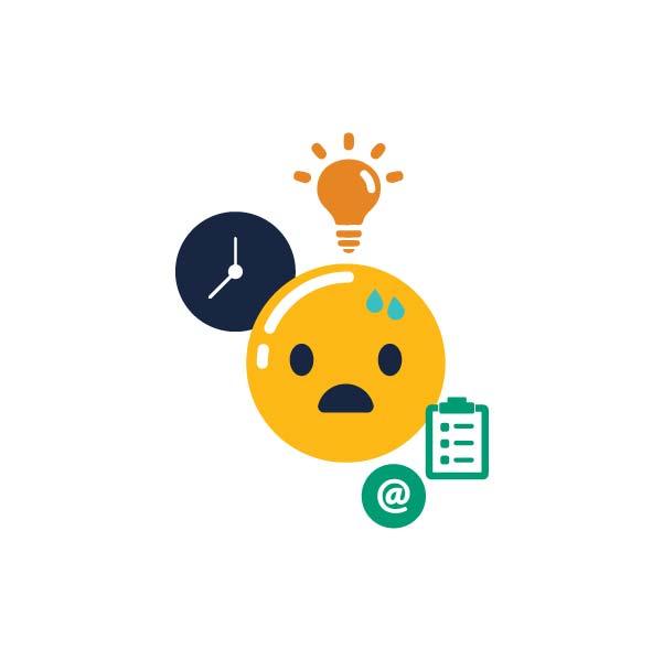 15 work emojis that dont exist  but should  CareerBuilder