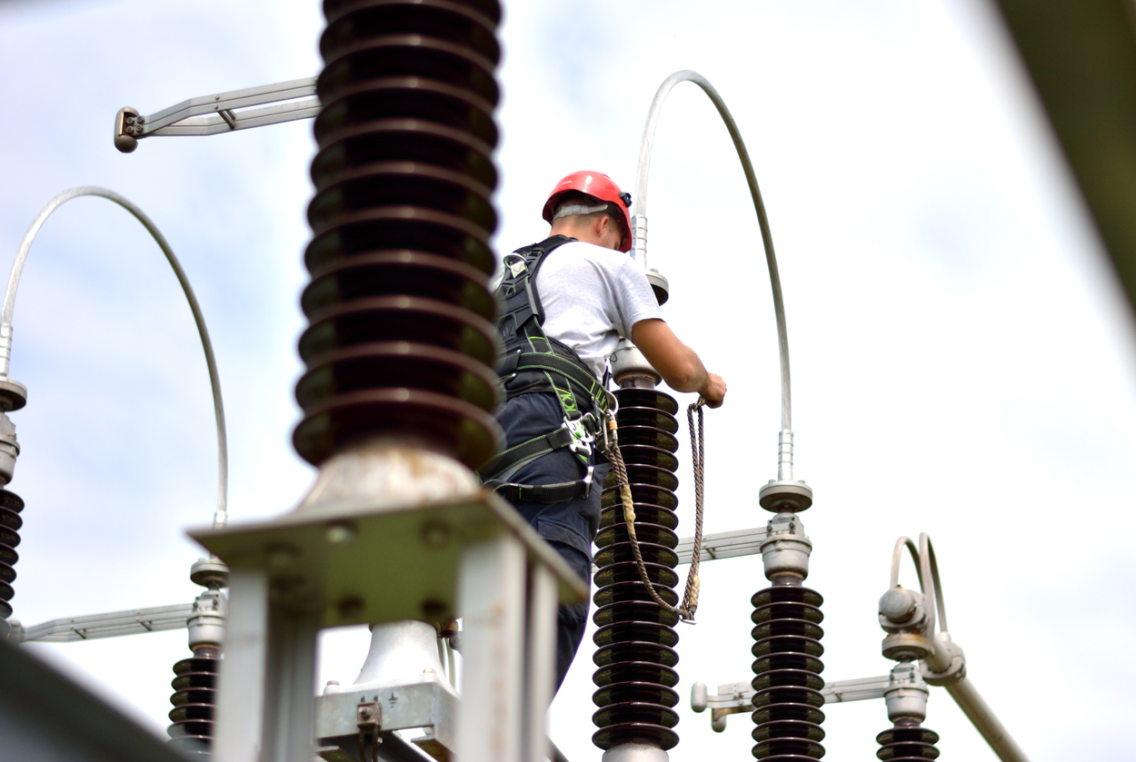 hight resolution of career advice for aspiring electrical engineers