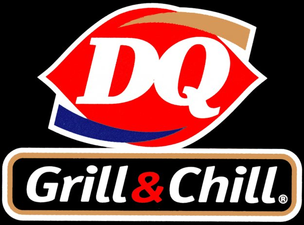 Maddox Holding, Dairy Queen Shift Leader Job Listing in Marianna, FL ...