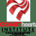 Memorial Coast Heart Institute