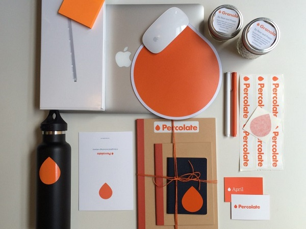 5 Amazing Employee Welcome Kits Workopolis