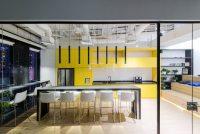 5 drool-worthy office kitchens - Workopolis Hiring