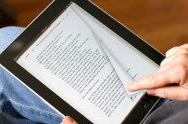 ipad_ebook