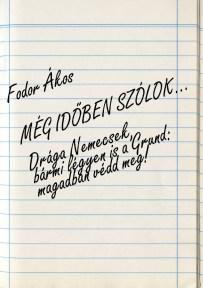 evi_Fodor_uzenet