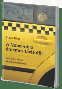 braun_tibor