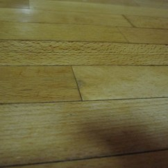 Best Kitchen Countertop Outdoor Kitchens Fix Moldy/stained Wood Counter Top? - ...