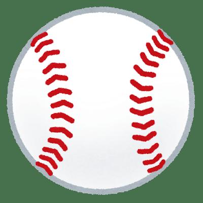 プロ野球中継を見るならスポナビライブ?DAZN(ダゾーン)?スカパー?各サービスを徹底比較!
