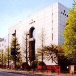 川村高等学校の偏差値・評判 |高田馬場近隣の高校紹介シリーズ