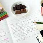 最速英語作文勉強法 |早慶圧勝レベルまで効率的に成績を上げる方法