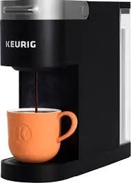 Keurig Error Message : keurig, error, message, Keurig, Water, Full., Kitchen