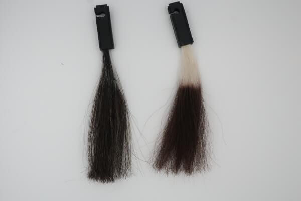 スカルプD ボーテ カラートリートメント【クチコミ3.6】で白髪が染まるかレビュー