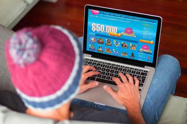 ベラジョンカジノは本当に信頼できるオンラインカジノなのか