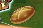 トルネコのパン