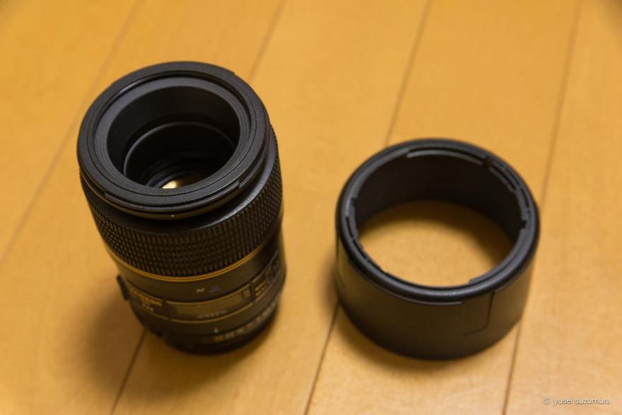 SP AF90mmF/2.8 Di  MACRO1:1