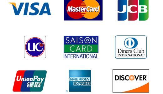 【2019年版】世界30カ国以上を旅した僕が考える最強のクレジットカードまとめ
