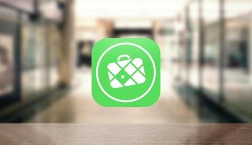 オフラインマップのMAPS.ME(マップスドットミー)がSIMフリー携帯を持っていない自分にとってマジで便利だったので紹介する。