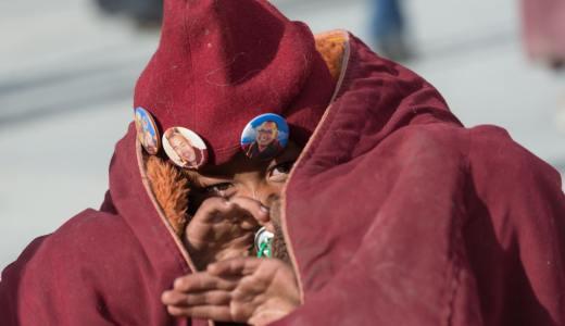 僕が三度東チベットを目指す理由