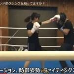 わかりやすくなったブラインドボクシング!!