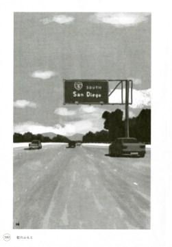 01311-book-b