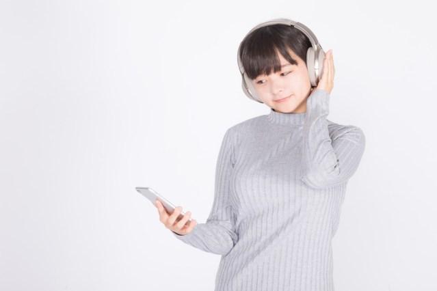 鈴木英哉 椎名林檎 トリビュートアルバム 発売日