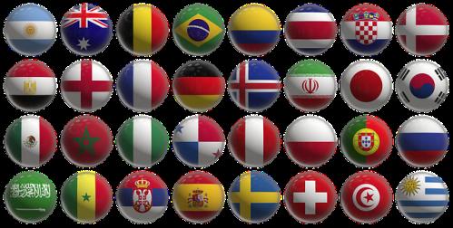 クラブワールドカップ 画像