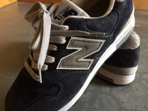 newbalance-m1400-closeup