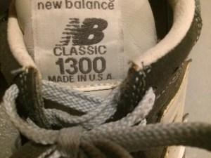 newbalance m1300cl label