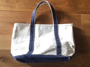 l-l-bean washed-tote-bag all-view