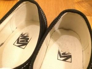 vans-authenthic heel-insight