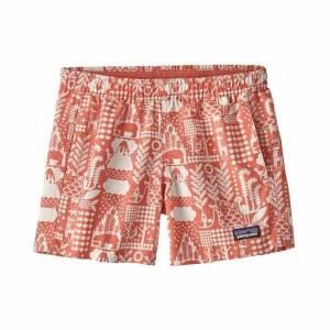 patagonia-baggies-shorts girls-image
