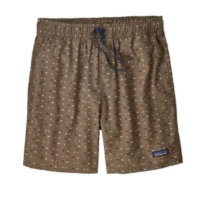 patagonia-baggies-shorts natural-image
