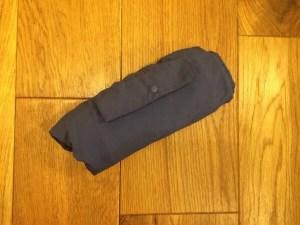 patagonia-baggies-shorts packing
