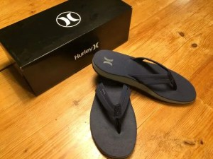 hurley-lunarsandals all-view