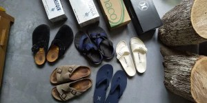 mens-sandals all-view