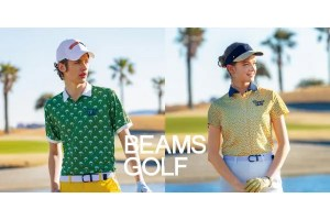 selectshop-beams beams-golf-top