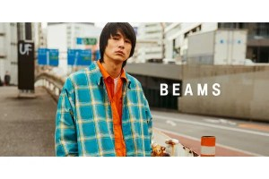selectshop-beams beams-top