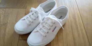 superga-2750 all-view-lighting