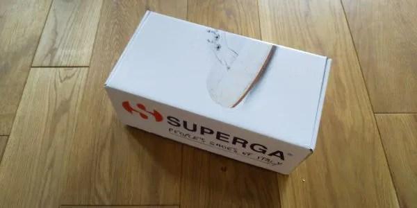 superga-2750 box
