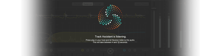 track_assistant_listening