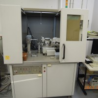 Labo & Equipments