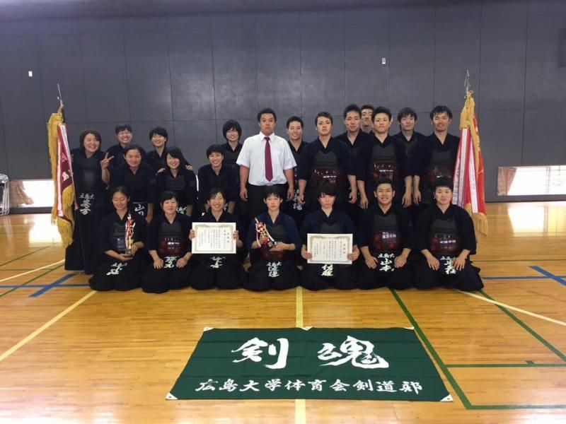 7/2広島県下学生 試合結果!!