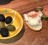 エキエバル「タパスキッチン バイ マッサ」で昼飲みを楽しもう♪