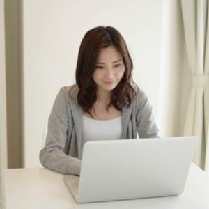 ブログの書き出しの例文から導入文の書き方を学ぶ!テンプレート付き