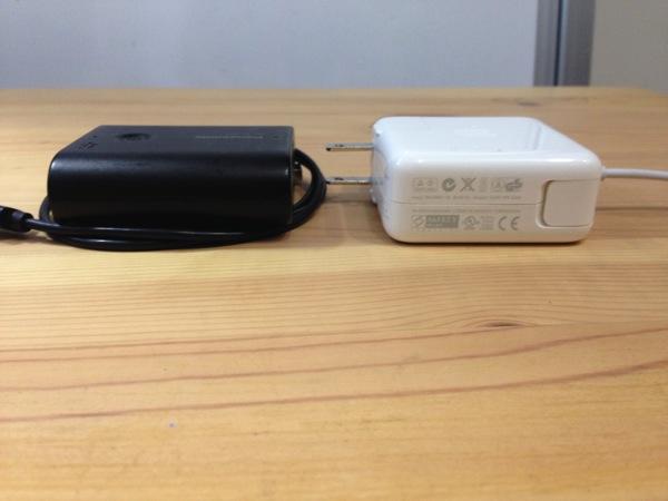 Hiroyaki MacBook cable004
