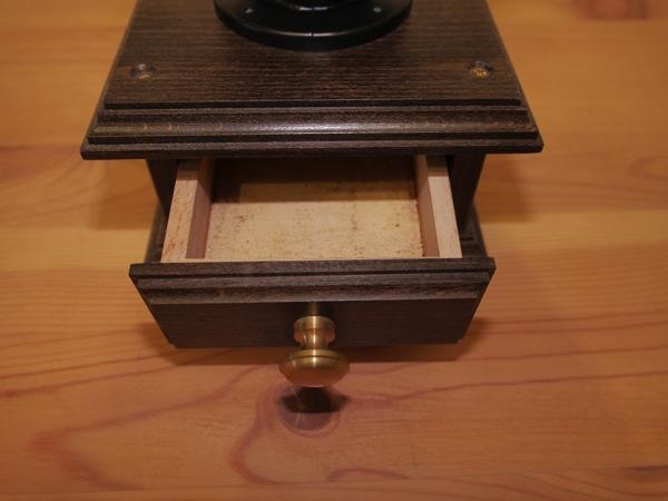 Hiroyaki zassenhaus mill coffee003